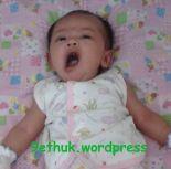 20121002_054543 copy